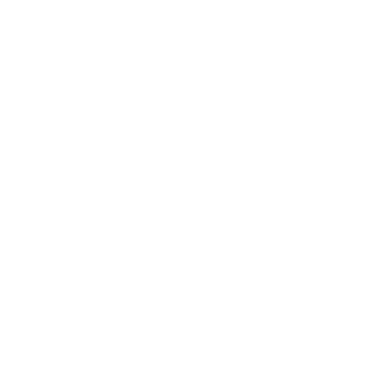 Welcome to Sanhok | PUBG